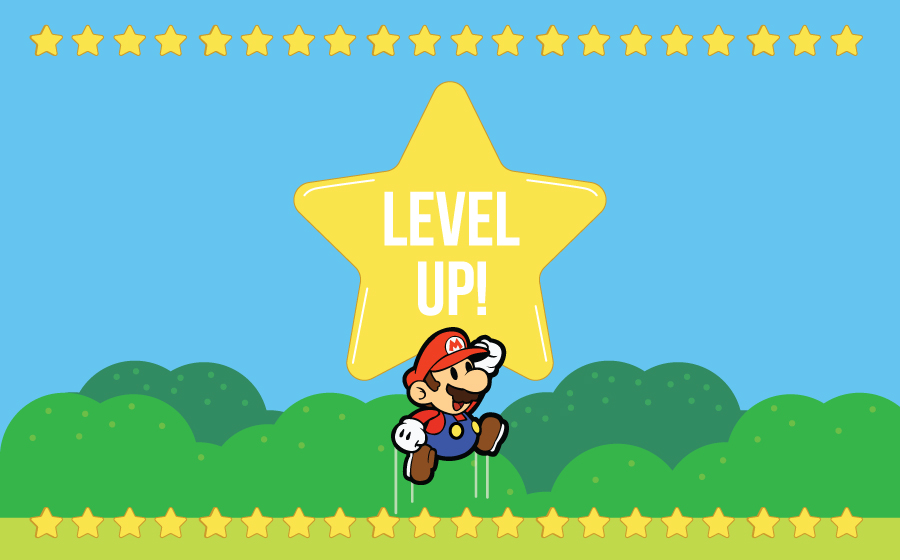 elmblog_headerimage_levelup_0712